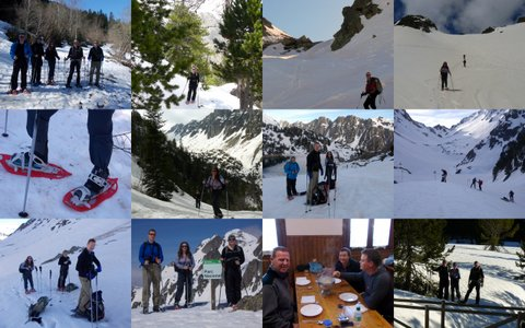 _Snowshoe_Spain_thumb